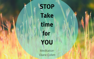 Stop take time
